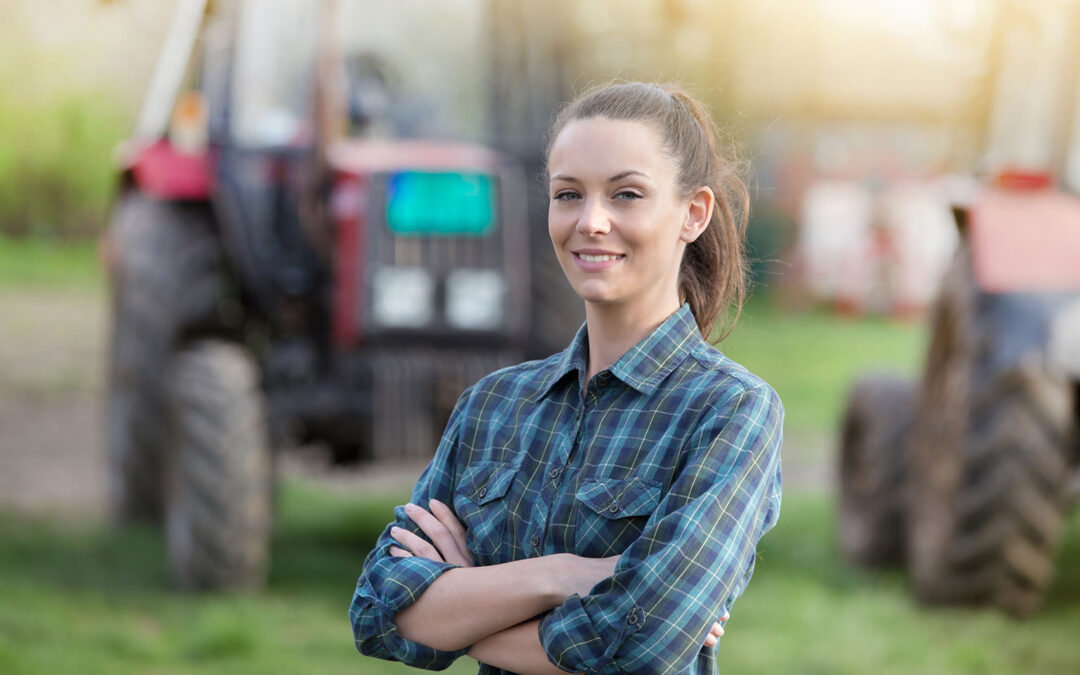 Incentivi per la costituzione di nuove aziende agricole da parte di giovani agricoltori
